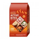 Regal Active Bites 6,8kg, 13,6kg