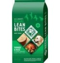 Regal Lean Bites 6,82kg, 13,6kg