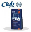 Club Prolife Adult Turkey & Barley 3kg, 15kg