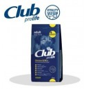 Club Prolife Adult Large Breed 3kg, 15kg