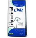 Club Prolife Veterinary Formula Dog Intestinal 2kg, 7.5kg