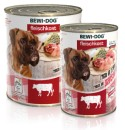 BEWI DOG MEAT SELECTION RICH IN TRIPE