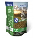 LEGEND HEALTHYB SEA SALMON 170g