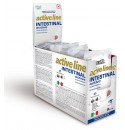 Forza 10 Intestinal Active Cat 150 g